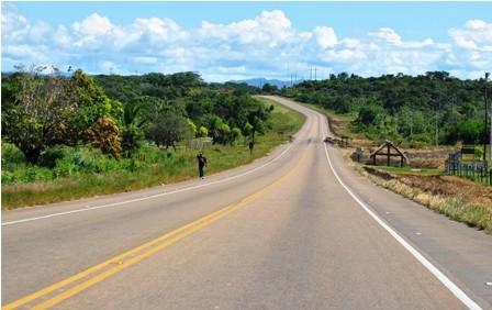 El-97%-de-las-rutas-a-provincias-es--transitable-