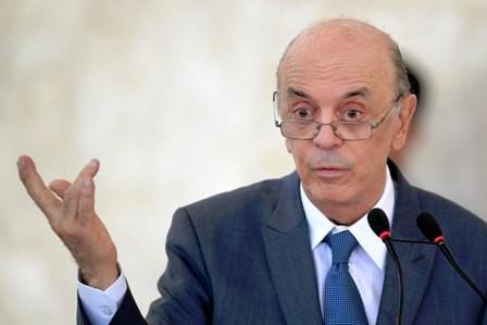 Renuncia-el-canciller-de-Brasil-Jose-Serra