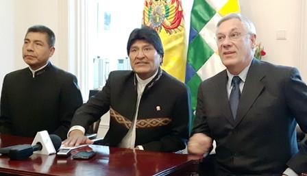 Bolivia-resolvera-lio-con-Chile-sin-confrontacion