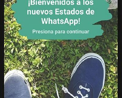 Elige-quien-puede-ver-tus-Estados-de-WhatsApp