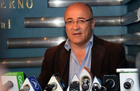Moldiz-dice-que-la-CPE-esta--viva--y-permite-otras-consultas-para-la-repostulacion-de-Evo