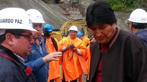 Evo-disgustado-por-el-retraso-en-la-hidroelectrica-San-Jose