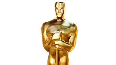 Y-el-Oscar-es-para-...