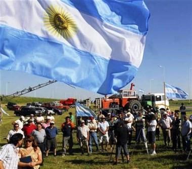 Auguran-el-fin-de-la-recesion-en-Argentina