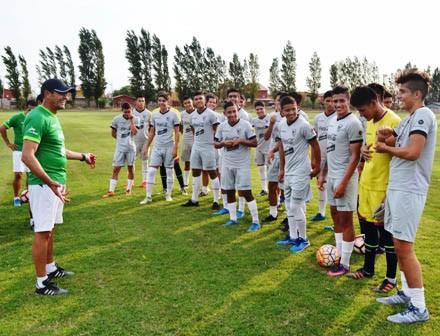 Bolivia-se-alista-para-el-partido-ante-Ecuador