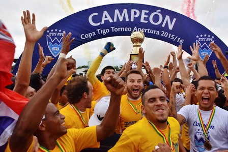 Dispar-debut-de-los-clubes-bolivianos-en-la-Copa