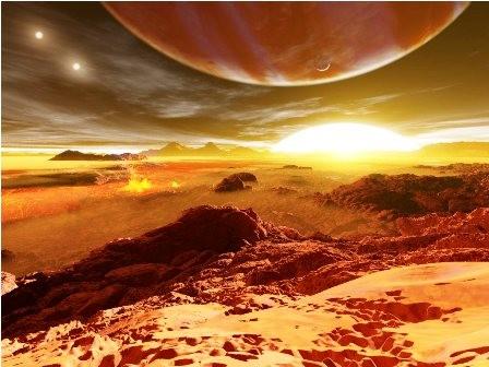 Aumenta-la-esperanza-de-hallar-vida-extraterrestre
