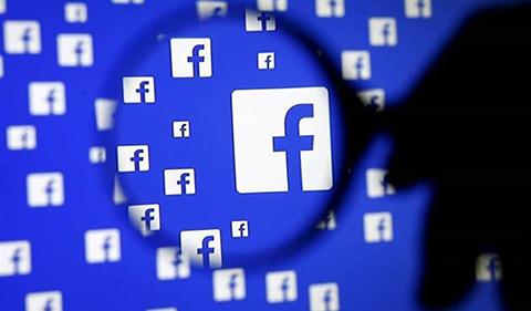 Facebook-y-Google,-con-medios-galos-contra--noticias-falsas--ante-elecciones-en-Francia