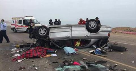 Fallece-en-un-tragico-accidente-el-director-del-diario--La-Patria-de-Oruro--