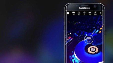 Se-filtran-fotos-del-nuevo-Galaxy-8-de-Samsung
