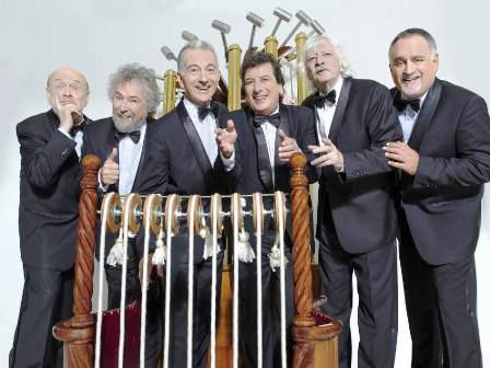 Les-Luthiers,-50-anos-en-el-escenario--Sin-concesiones-