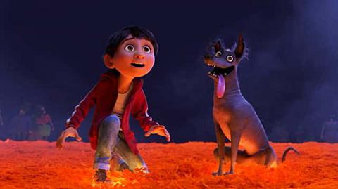 Mira-el-primer-trailer-de-Coco,-la-nueva-pelicula-de-Pixar