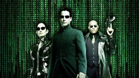 Matrix-prepara-su-regreso-al-cine