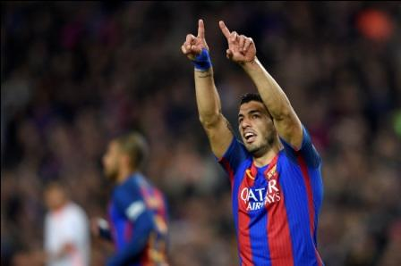 Messi-y-Suarez-mantienen--al-Barcelona-en-2do-lugar