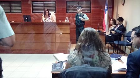 Declaran-legal-la-detencion-de-9-bolivianos-en-Chile
