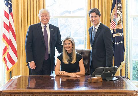 Ivanka-Trump-tendra-una-oficina-en-la-Casa-Blanca