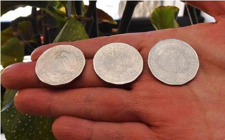 Monedas-de-bs-2-alusivas-a-la-reivindicacion-maritima-
