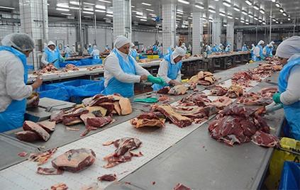 Brasil-cree-que-la-mafia-de-la-carne-le-puede-costar-10-%-del-mercado-externo