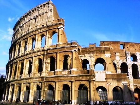 Roma-se-blinda-para-cumbre-de-presidentes-