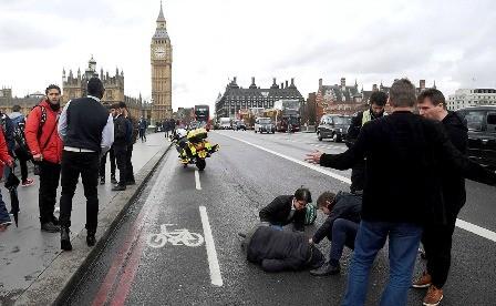 Un-ataque-terrorista-causa-cinco-muertos-en-Londres-