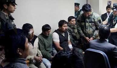 Desesperados,-familiares-de-algunos-detenidos-en-Chile-viajan-por-su-cuenta