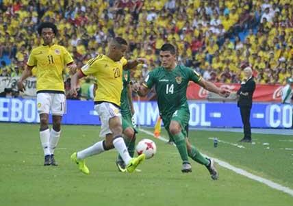 Bolivia-cae-en-su-visita-a-Colombia-con-dudoso-penal-1-0