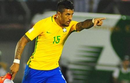 Brasil-le-gana-a-Uruguay-y-tiene-practicamente-asegurado-el-boleto