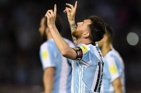 Argentina-le-gana-a-Chile-1-0-y-entra-en-zona-de-clasificacion-directa