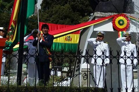 Morales:-Bolivia-no-caera-en-el-juego-de-la-amenaza-y-seguira-por-la-via-de-la-justicia-internacional