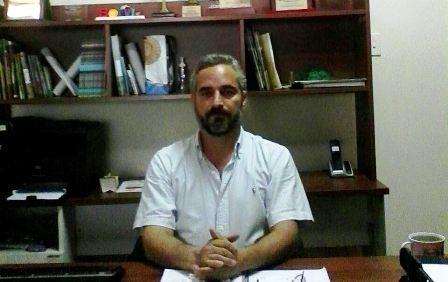 Jaime-Parejas-es-el-nuevo-director-de-cultura-