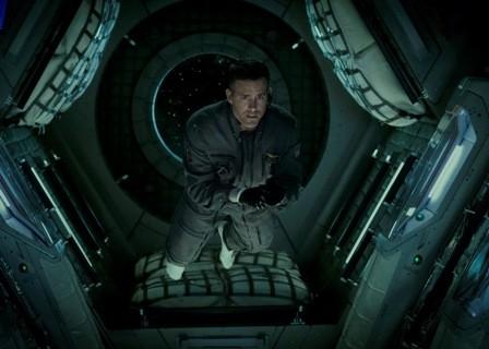 -Life-,-la-nueva-invasion-extraterrestre-del-cine