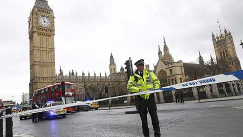 EI-reivindica-atentado-de-Londres-y-autoridades-identifican-al-autor