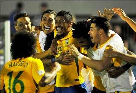 Neymar-pone-a-Brasil-en-el-umbral-de-Rusia