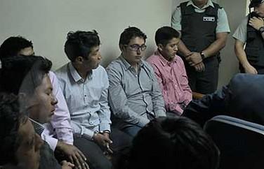 Una-madre-de-los-detenidos-en-Chile-dice-estar-decepcionada-de-las-autoridades-bolivianas