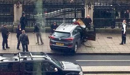 Un-londinense-de-75-anos,-ultimo-muerto-por-el-atentado-de-Londres