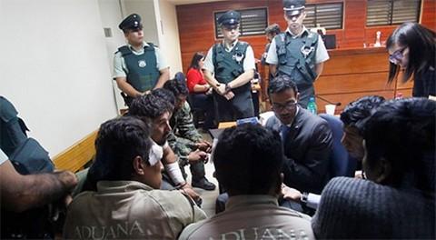 La-proxima-semana-la-Corte-de-Apelaciones-de-Iquique-definira-si-libera-a-bolivianos-detenidos-en-Chile