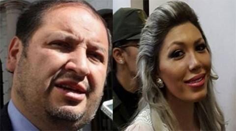 Fiscalia-exime-del-delito-de-legitimacion-de-ganancias-a-Walter-Zuleta-en-caso-Zapata