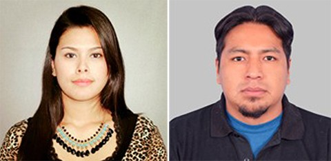 Ministra-denuncia-retencion-de-periodista-y-camarografo-bolivianos-en-Iquique