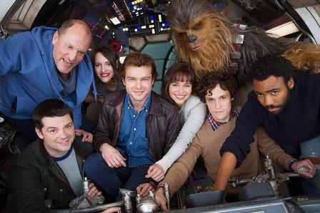 Revelan-el-nombre-de-un-personaje-de-Star-Wars