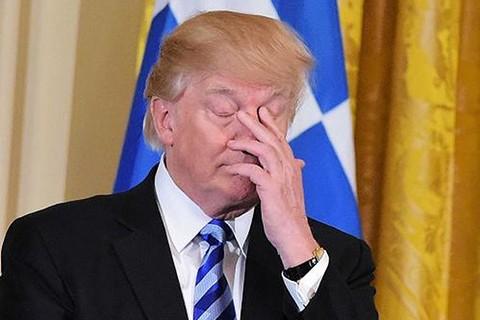 En-grave-derrota-politica,-Trump-retiro-proyecto-de-reforma-de-salud