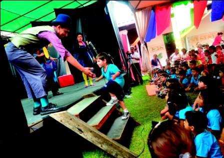Invitan-a-celebrar-el-Dia-Mundial-del-Teatro