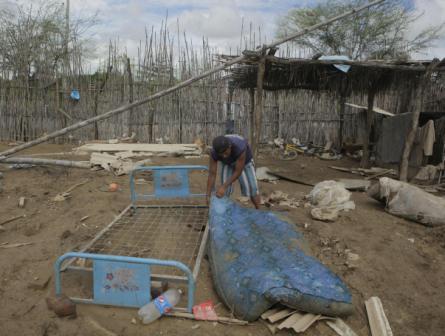 Registran-90-personas-fallecidas-en-Peru-