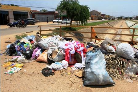 Santa-Cruz-genera-el-31%-de-la-basura-de-Bolivia