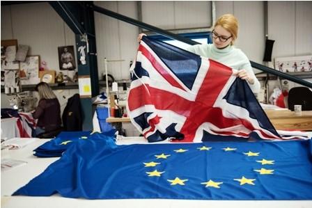 Gran-Bretana-anunciara-su-divorcio-de-la-UE-