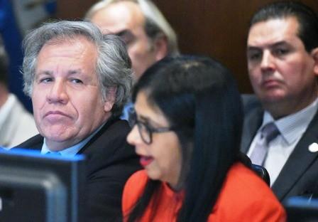 Sesion-de-la-OEA-desata-dura-pugna-con-Venezuela