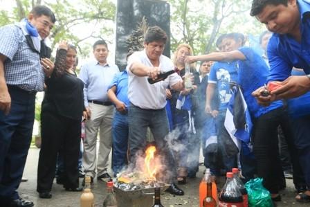 El-MAS-festeja-22-anos-de-fundacion-con-varios-actos
