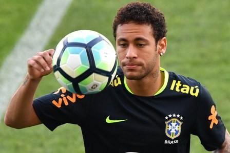 Brasil-busca-el-pase-a-Rusia-2018