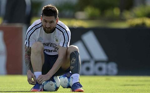 La-FIFA-suspende-por-cuatro-partidos-a-Messi,-no-juega-hoy-ante-Bolivia