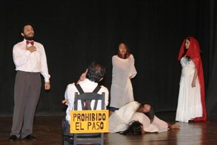 La-obra-inconclusa-de-Lorca-se-dramatizara-en-Santa-Cruz