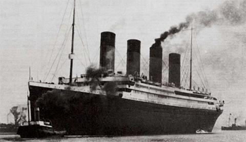 Bucear-alrededor-de-los-restos-del-Titanic-sera-posible-desde-2018